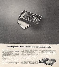 1968-vw-volkswagen-fastback-squareback-car-and-computer_1