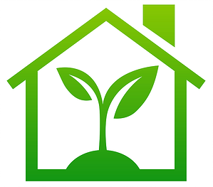 Ventilation options for a low energy home: a clear explanation