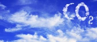 CO2 cloud 2