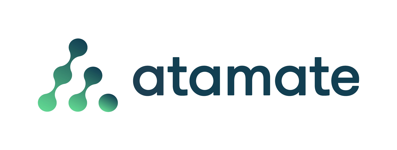 Atamate Logo