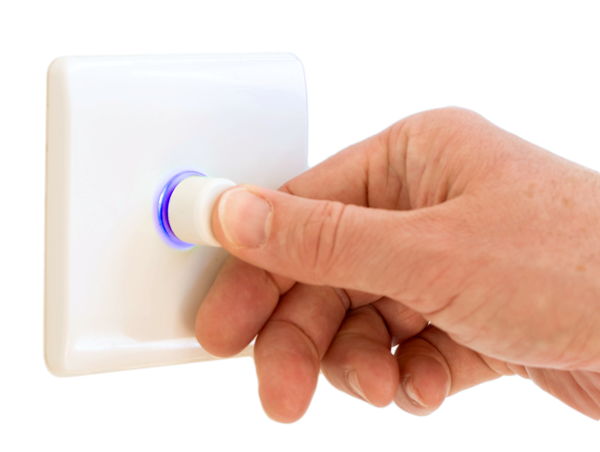Bluetooth 1: How Bluetooth Can Turn a House into a Smart Home.