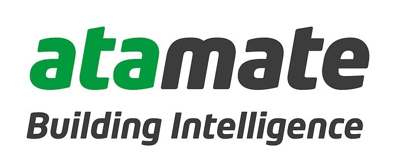 Atamate re-launched
