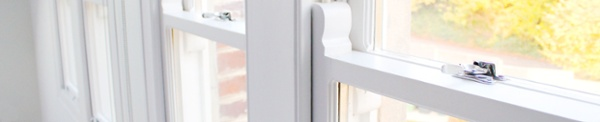 Want to stop condensation on your windows? Here's how.
